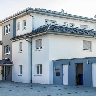ABF Aglasterhausen
