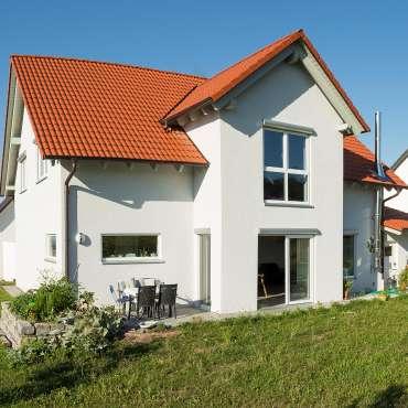 Familienhaus Neunkirchen