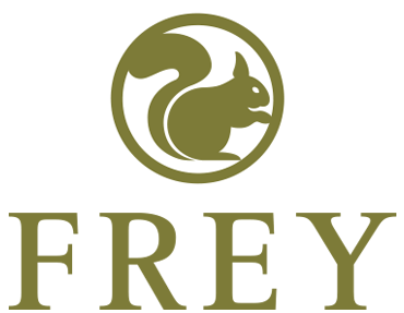 logo_zimmerei-frey.png